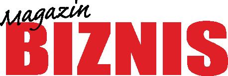 magazin-biznis-logo