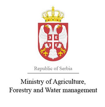 ministarstsvo-poljoprivrede-logotip-eng