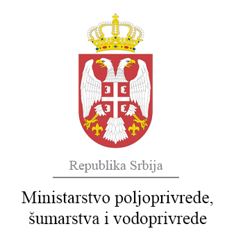 ministarstvo-poljoprivrede-logotip