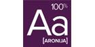 aronija-logotip