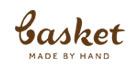 basket-handmade-logotip
