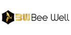 bee-well-logotip