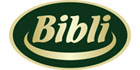 bibli-logotip