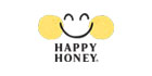 happy-honey-logotip