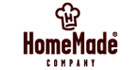 home-made-company-logotip