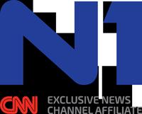 logotip-n1-televizija