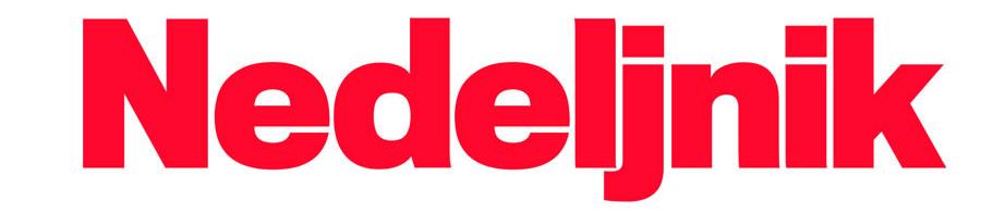 nedeljnik-logo