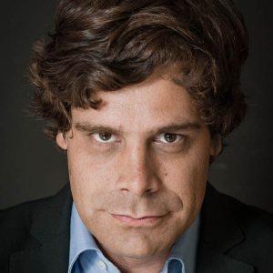 Jose-Filipe-Torres