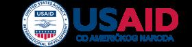 us-aid-srb