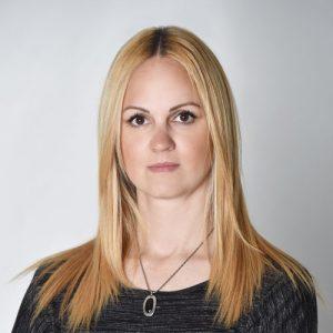 Jelena-Popovic-Bujic
