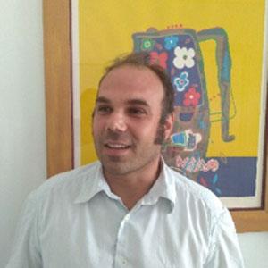 bratislav-dobric